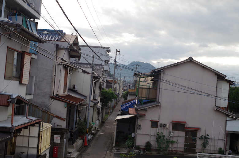 chottocoma_alley