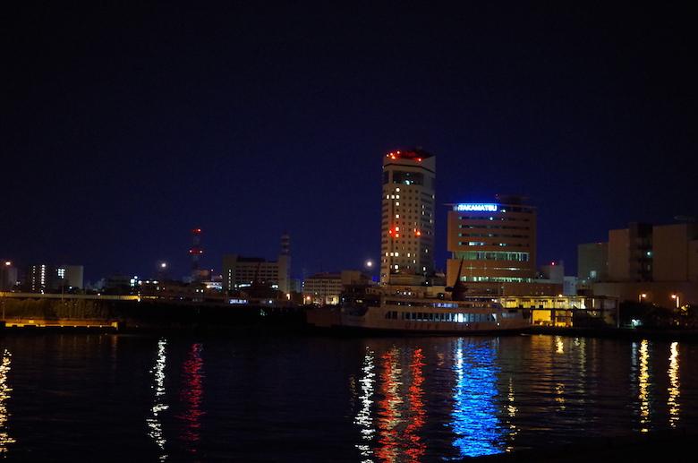lighthouse_city