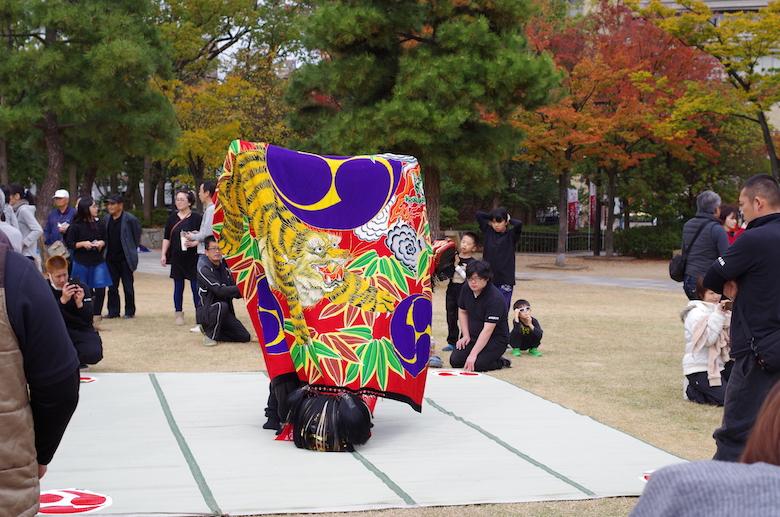 shishimai_cloth