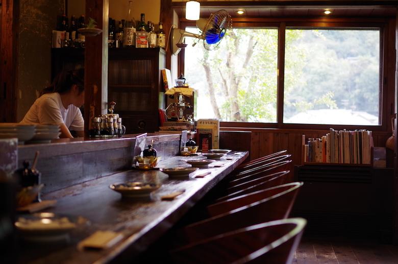 naoshima_cafe