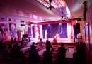 붓쇼잔 극장 – 엔터테인먼트가 넘치는 인정극