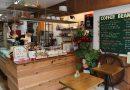 토이커피 ‐ 다카마쓰에서의 첫 클레버(Clever) 드립 커피숍