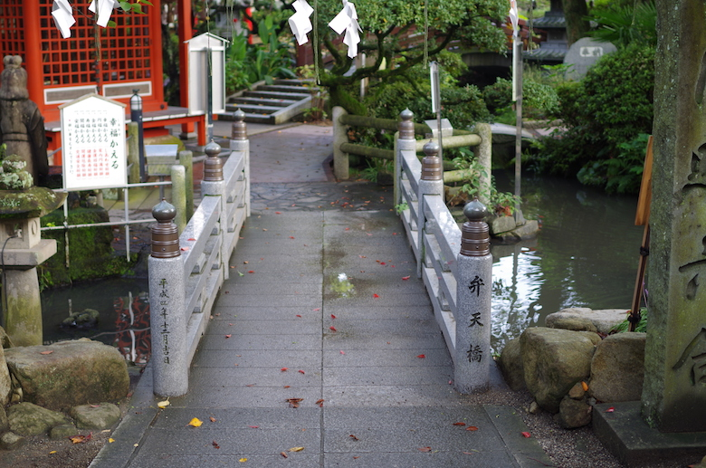 ichinomiyashrine_bridge