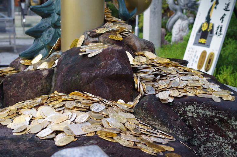 ichinomiyashrine_coin