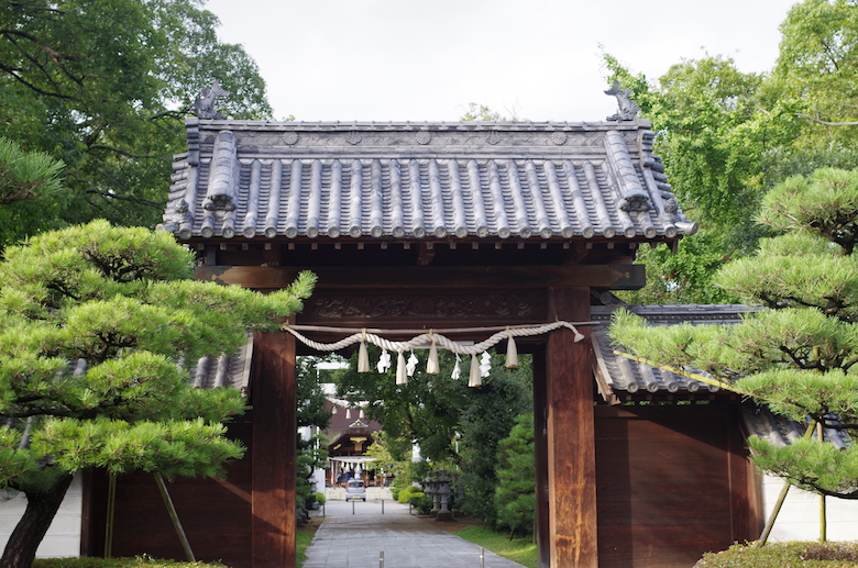 ichinomiyashrine_entrance