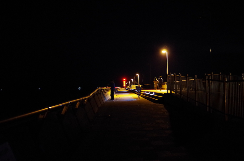 lighthouse_road