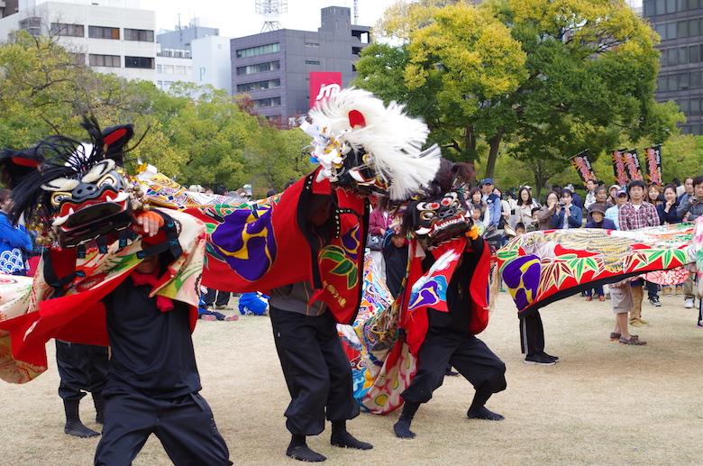 shishimai_dance2