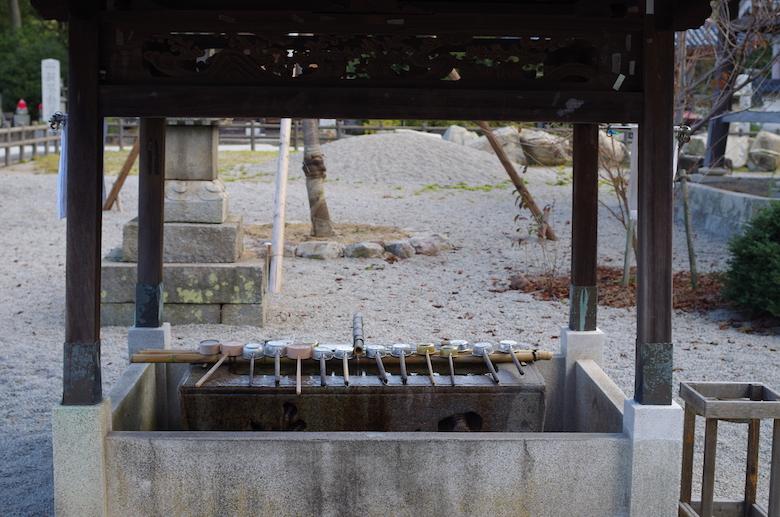 yashima_clean hands