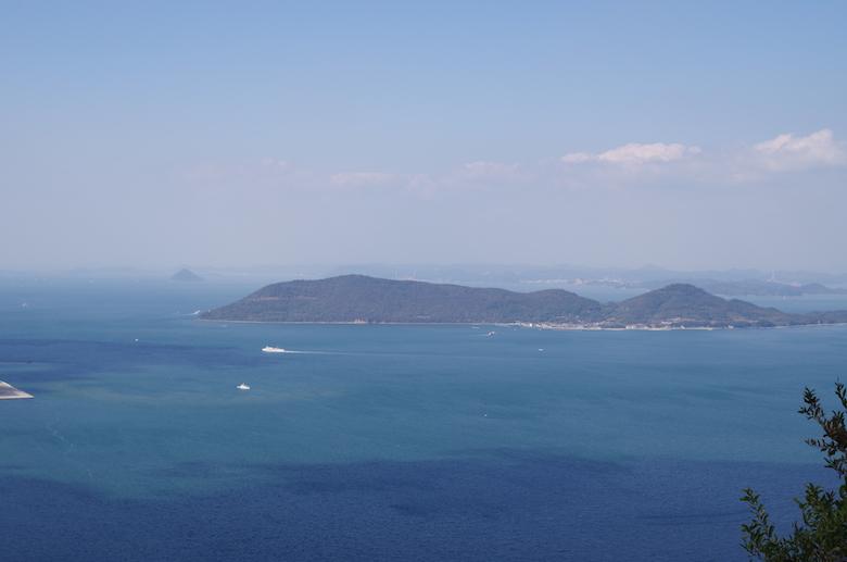 yashima_view2