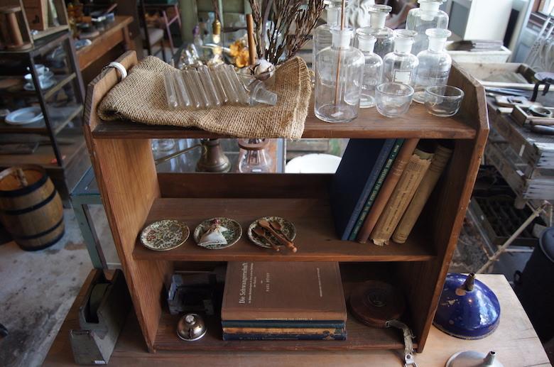 ironmonger_books