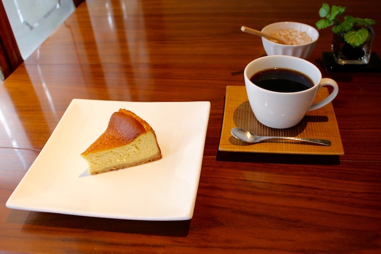 asile_cake