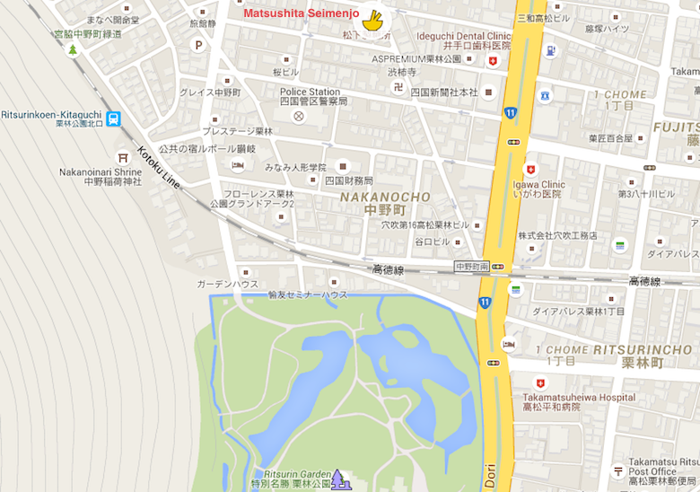 matsushitaseimenjo_map