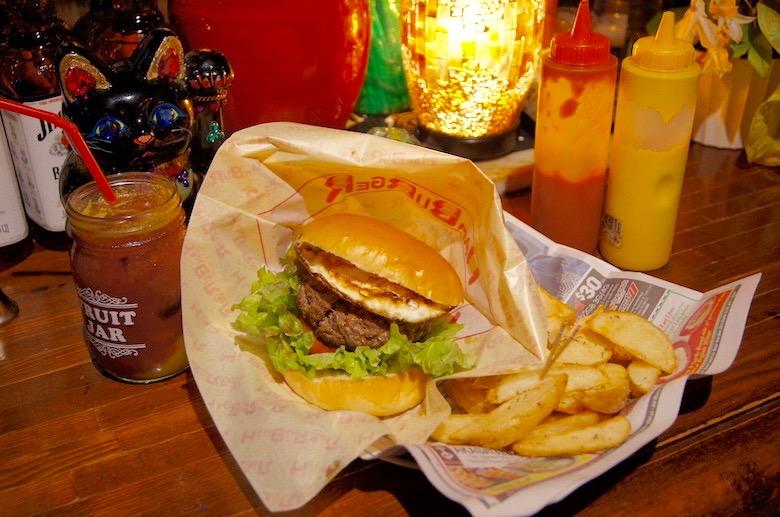 palms_burger