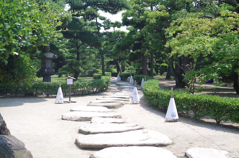 tamamopark_garden