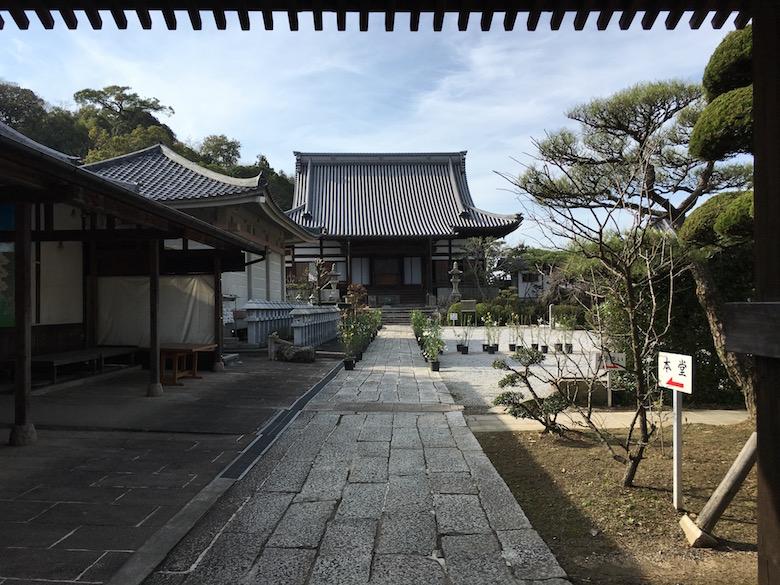 hounenji_hondo