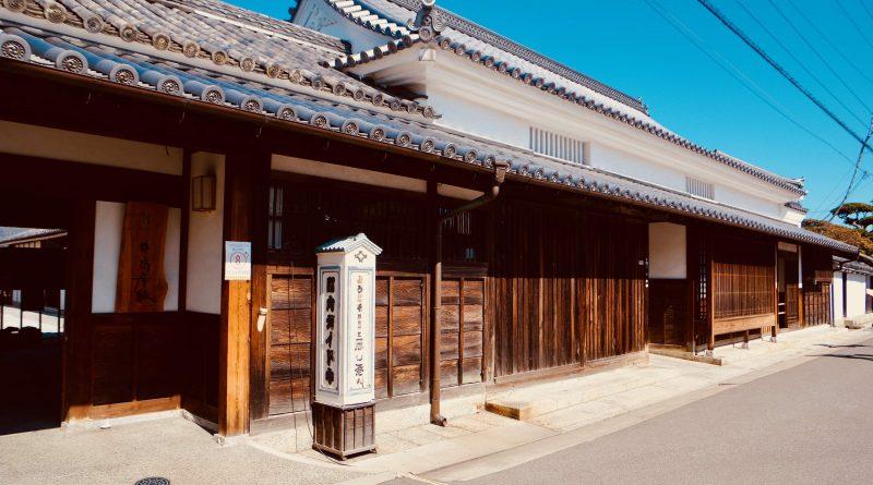 Hiketa Hina Festival – A festival to feel Japanese culture