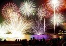 Kagawa Summer Fireworks Festival Information