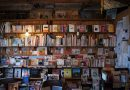 Natasho – A Different Kind of Bookstore
