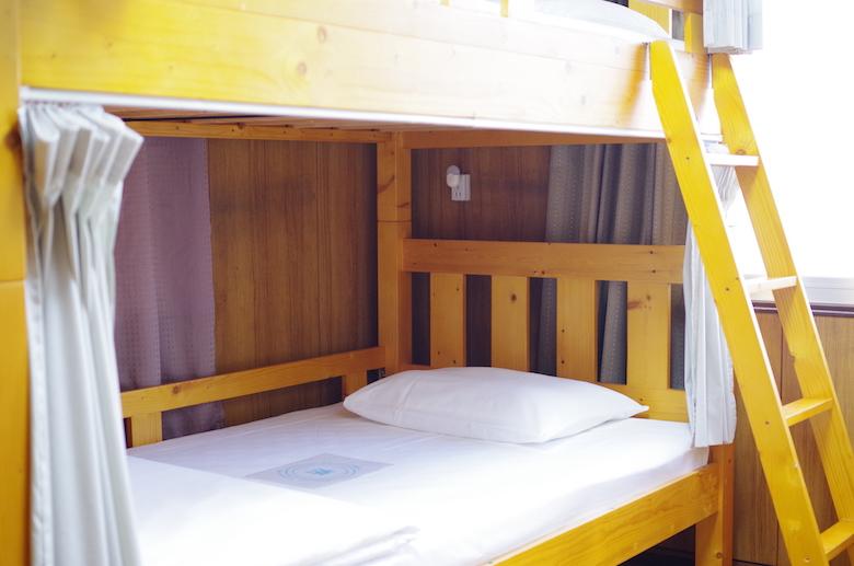 chottocoma_bunk