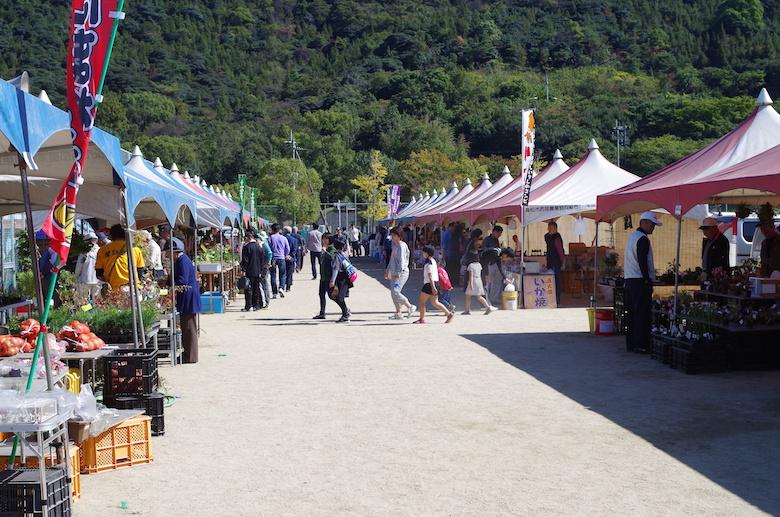 kokubunji_outside