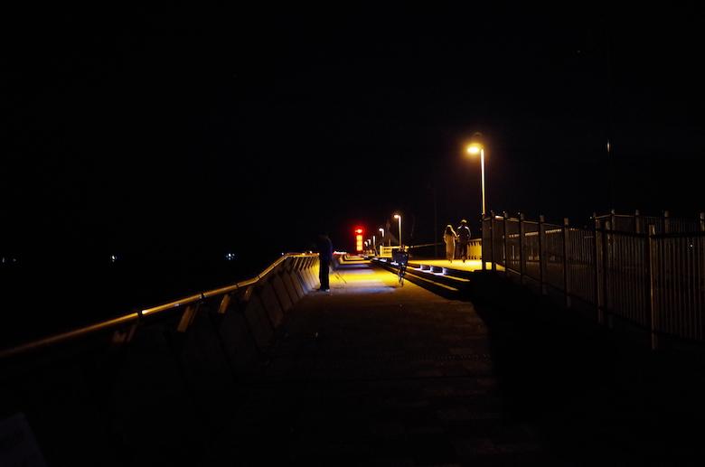 lighthouse_approach