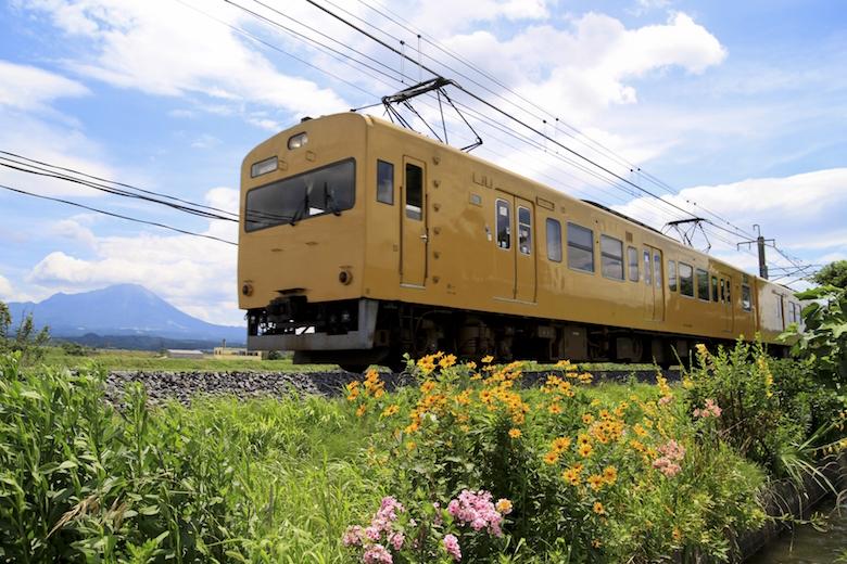 seishun18_trainscene
