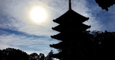法然寺 - 高松的景点