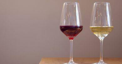 本地原料本地酿造 赞岐葡萄酒庄