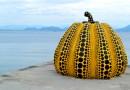直岛 – 艺术之岛