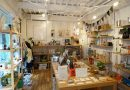 SANRINSHA 四国的设计杂货店 SANRINSHA
