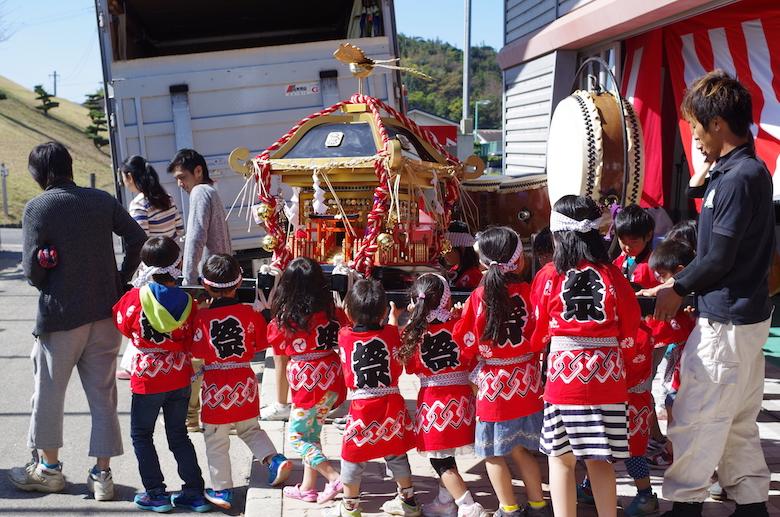 kokubunji_mikoshi
