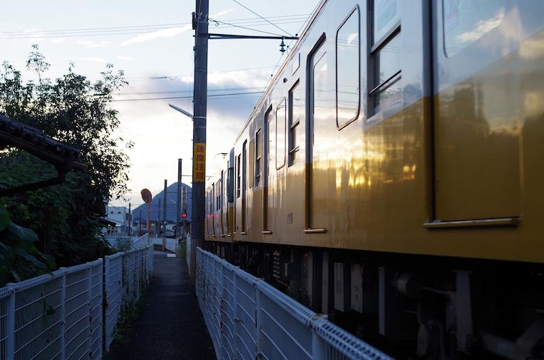 soraumi_train