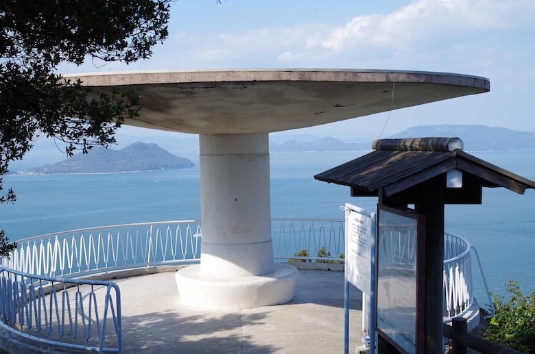 yashima_deck
