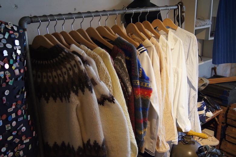 ironmonger_clothes