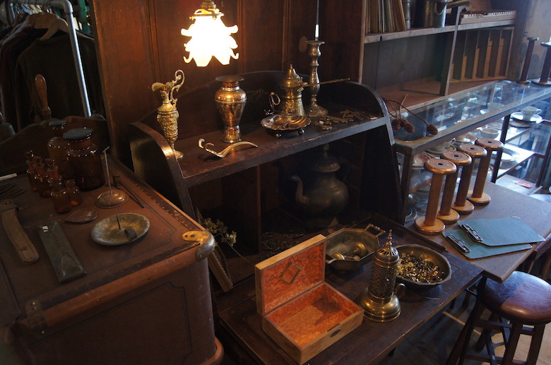 ironmonger_items