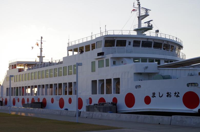 naoshima_ferry