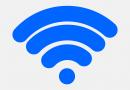 高松市區的免費Wi-Fi