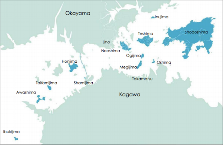 islands_map