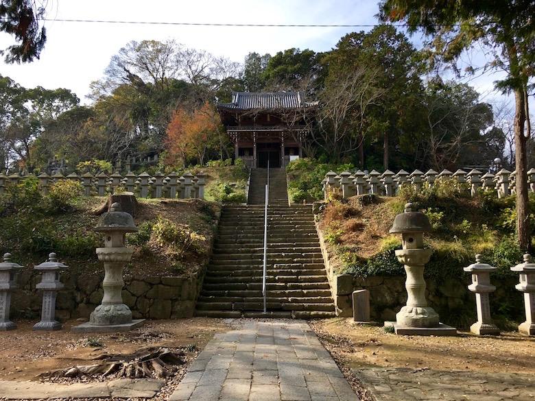 hounenji_mountain