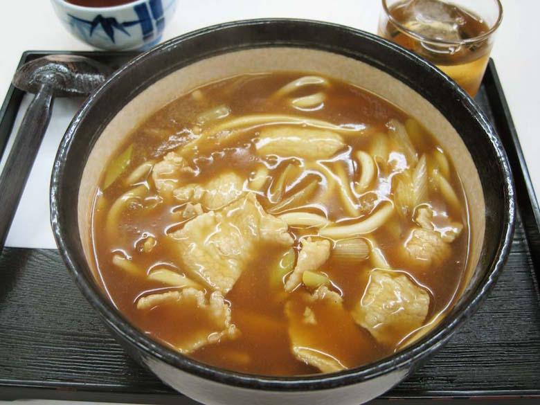 udon_curryudon