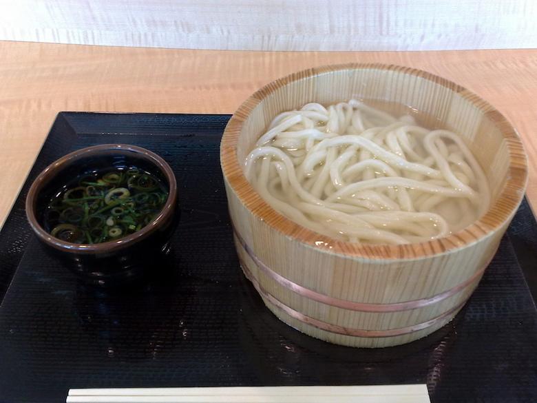 udon_kamaage