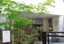 まちのシューレ963 高松市中心的當地美食