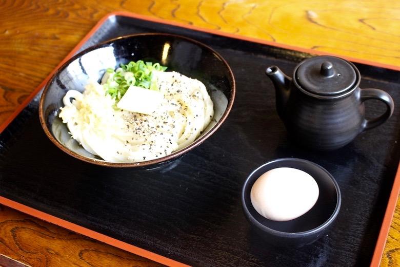 bakaichidai_kamabata