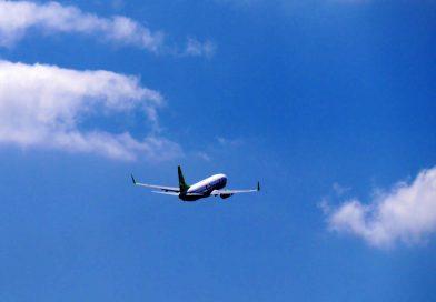高松-上海浦東航班 每週增加至五航班
