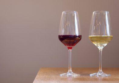 在地產葡萄、在地釀造 讚岐葡萄酒莊